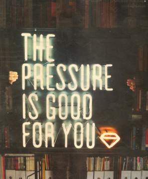 the-pressure-is-good-for-you-94025-530-642